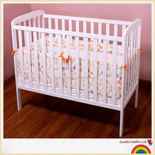 Baby carry cot /cot baby's attachable baby cot