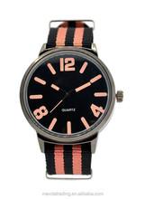 wholesale masonic items custom masonic origin watches