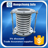 Germany hose fitting stainless steel tube thermal expansion steel pipe