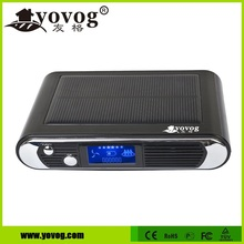 air Cleaning Appliances allergy product allergy solar air purifier