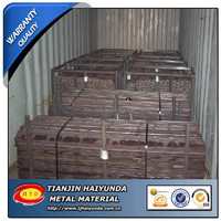 Concrete Formwork System-Steel Profile / Building steel frame Steel profile
