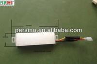 12 volt power converters/input 48v /60v power converter
