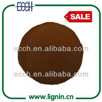 India Humate Acid Humic Acid preparation for soil