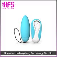Sex Products G Spot Stimulator Remote Vibrating Wireless Vibration Eggs