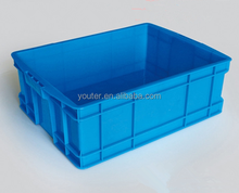 Plastic Storage Boxes & Bins Stackable container