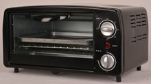 6L high quality oven microwave