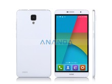 DK45 5.5inch mtk 6592 octa core 1.7ghz android phone 8-Core