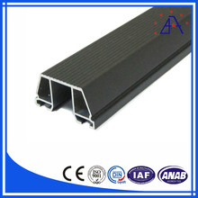 Structural Aluminum supplier hot selling