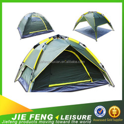 Easy Folding Camping Tent