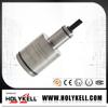 High Quality OEM ceramic capacitive liquid level transmitters