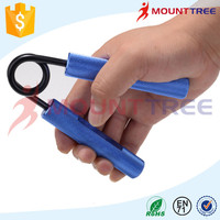 New Hand Wrist Arm Strength Exercise Fitness Grip Hand Grippers