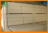cheapest lvl lumber prices of high quality flooring lvl plywood