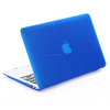 2015 hot selling hard laptop case for new macbook pro 12 inch factory direct sale