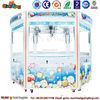 claw crane machines toy crane claw machine for sale