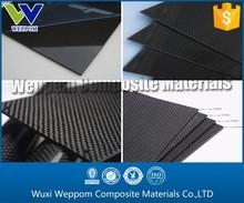 Supply Carbon Fiber Composite Material Sheet,3K Carbon Fiber Plate