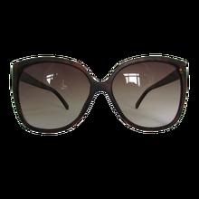Simple Design Ladies Sunglasses at Wholesale Price