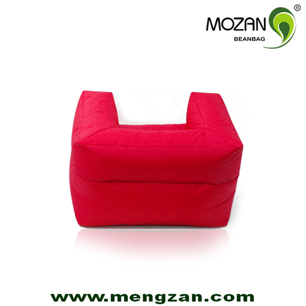 Mz058 Carrefour Sofa Bamboo Furniture Sofa Fashion Sofa
