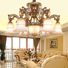 High quality Antique pendant light for coffee shop, bar showroom house China supplier