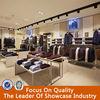 wholesale retail shop furniture garment shop interior design