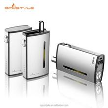 hello kitty electronic cigarette vape box e cigarette manufacturers usa