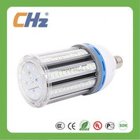 5630 LED chip internal driver LED corn light 3000~6000K available