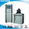 top selling products RYQ-16 turbocharger balancing machine price