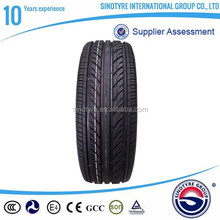 light truck radial tyres 31*10.50r15lt,quality chinese brand passenger car tire,radial car tyre