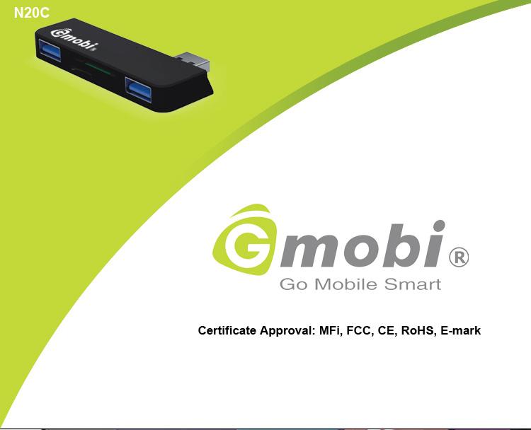 N20B-N20C-Gmobi_02