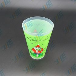 Best quality Crazy Selling disposable colored plastic cups