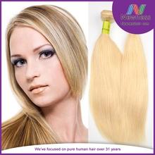 Vietnam Hair Bulk Silky Straight Cheap Factory Price Virgin Bulk Hair