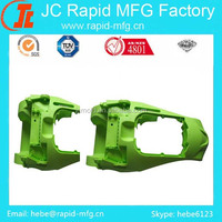 precision large plastic injection moulding mass production manufacturer