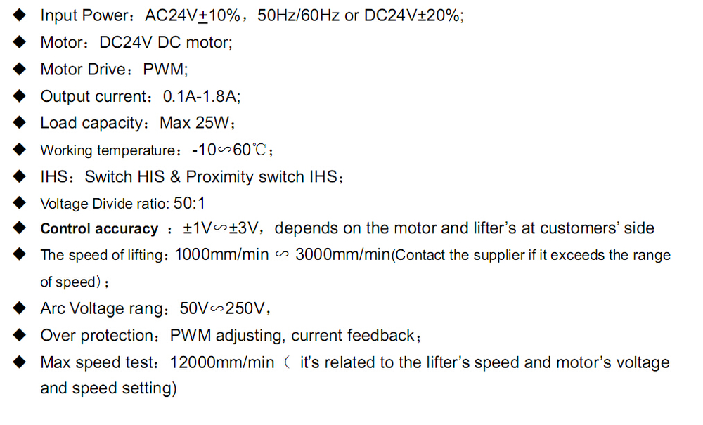 basic parameter.jpg