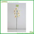 Venta al por mayor orquídea artificial flores