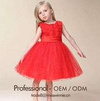 children frocks produce, frock design for baby girls