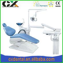 Basic Model of dental chair