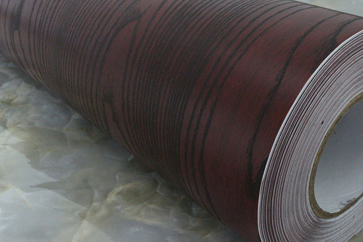 Removable textured vinyl wallpaper wallcovering for living for Temporary vinyl wallpaper