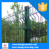 Galvanized Steel Wire Fence Panel&Concrete Wire Mesh Panels/Reinforced Concrete Wire Mesh Panel