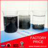 Blufloc Industy Water Treatment Flocculant Polyacrylamide