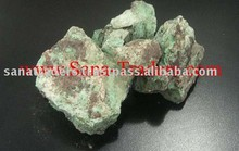 Good Quality Copper / Copper Ore / Copper Ore for Sale / Raw Copper Ore
