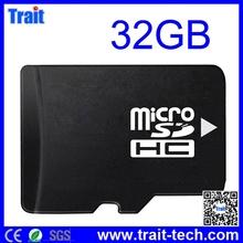 Neutral Brand Micro Mobile Phone SD Card-32GB