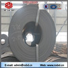 alibaba China Tianjin q235 low carbon hot rolled mild steel coil