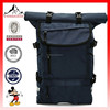 High quality travel bags travel backpack with expand space backpack travel bag(ES-H297)