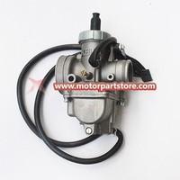 Handle choke carburetor for Yamaha RXK mortorcycle ATV supplier