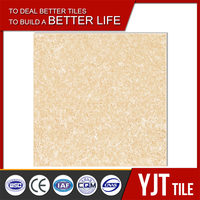 Rough glaze ceramic tile,supplier ceramic tile