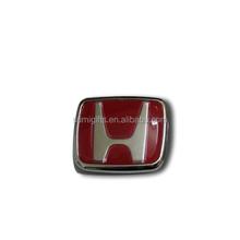 Photo Etched Soft Enamel Lapel Pin