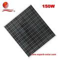 precio por vatio paneles solares en la India