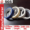 Crepe Paper Masking Adhesive Tape,Heat Resistant Masking Tape Suppliers