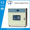 Fabric water-vapour transmission automatic transmission tester