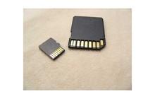 bulk wholesale 2gb 4gb 8gb 16gb 32gb memory card microsd with sd card adapter