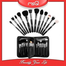 MSQ 29pcs Best Seller Private Lable Make Up Brushes